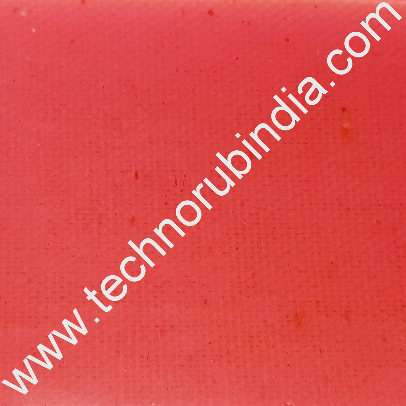 home_store_product5